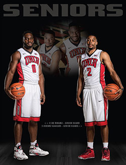 new product e3f0f 1673c 2015-16 UNLV Men's Basketball Media Guide - University of ...